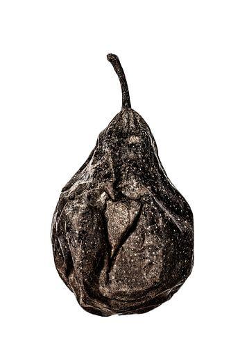 Pear van Cor Ritmeester