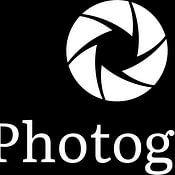 AciPhotography profielfoto