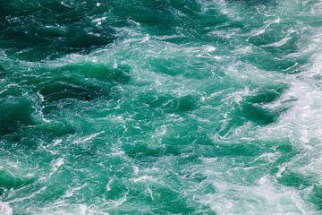 Wasser von Thomas Jäger