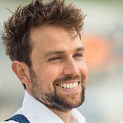 Robert Moltmaker Profilfoto