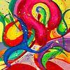 Abstract 10 van Julia Apostolova thumbnail