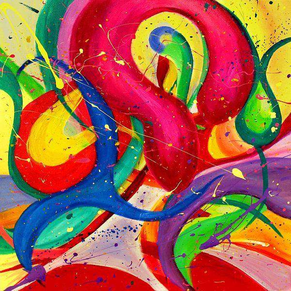 Abstract 10 van Julia Apostolova