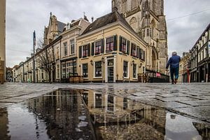 Breda - Centrum