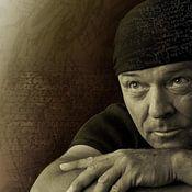 Erich Krätschmer Profilfoto