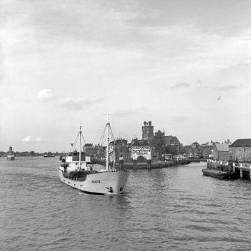 Teerlink Dordrecht