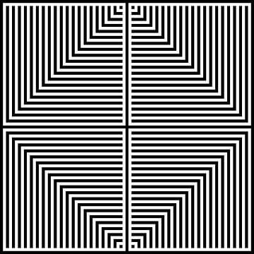 4xL | N=20 | V=41 | 02x02 von Gerhard Haberern