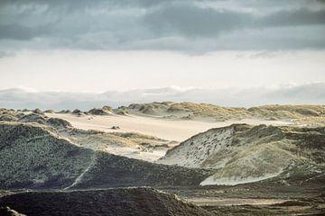 Listland/Sylt van Beate Zoellner