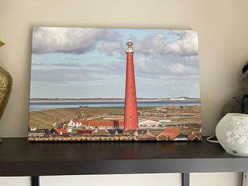 Klantfoto: De Lange Jaap van Willem Koenes