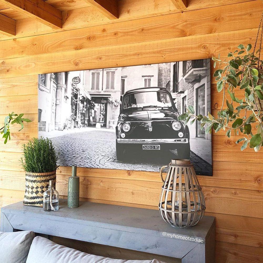 ZWXDMY Leinwand Bild,Italien Neapel Stadtplan Schwarze Und Wei/ße Minimalistische Text Abstrakt Leinwand Poster Malerei Wandbild Cafe Office Home Einrichtung 70 X 100 cm