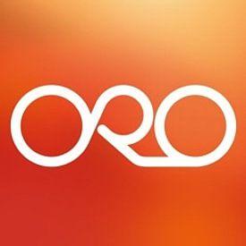 Olivier Ozinga avatar
