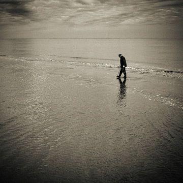 Strand #2 von Paolo Gant