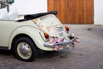 Hochzeit auf Ibiza von Photo Dutch
