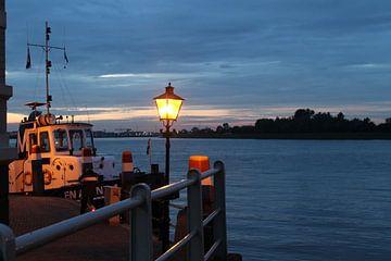 Dordrecht van Tatjana Korneeva