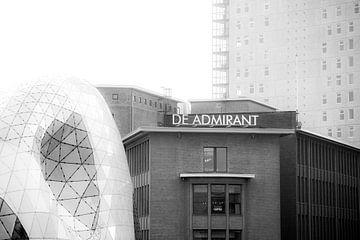 Eindhoven Iconisch van Edwin van Aalten