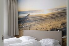 Kundenfoto: A Dream of Spring von Thom Brouwer, auf fototapete