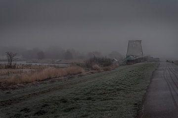 winter von Johan Vet