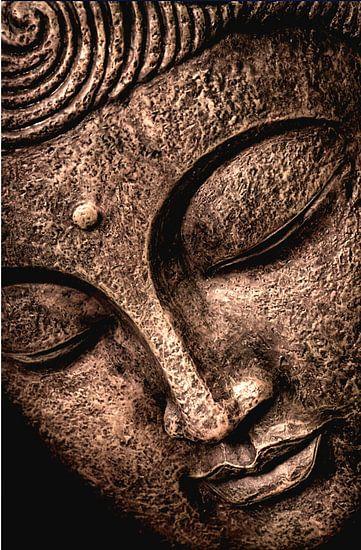 Buddha - der Gütige