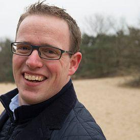 Jaap Burggraaf avatar