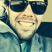 Jeffrey Groeneweg avatar