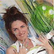 Vera Weber Profilfoto