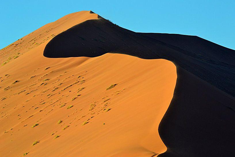 Sossusvlei / Namibië van JTravel