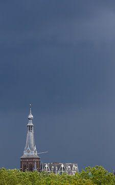 grijs op grijs heikese kerk tilburg