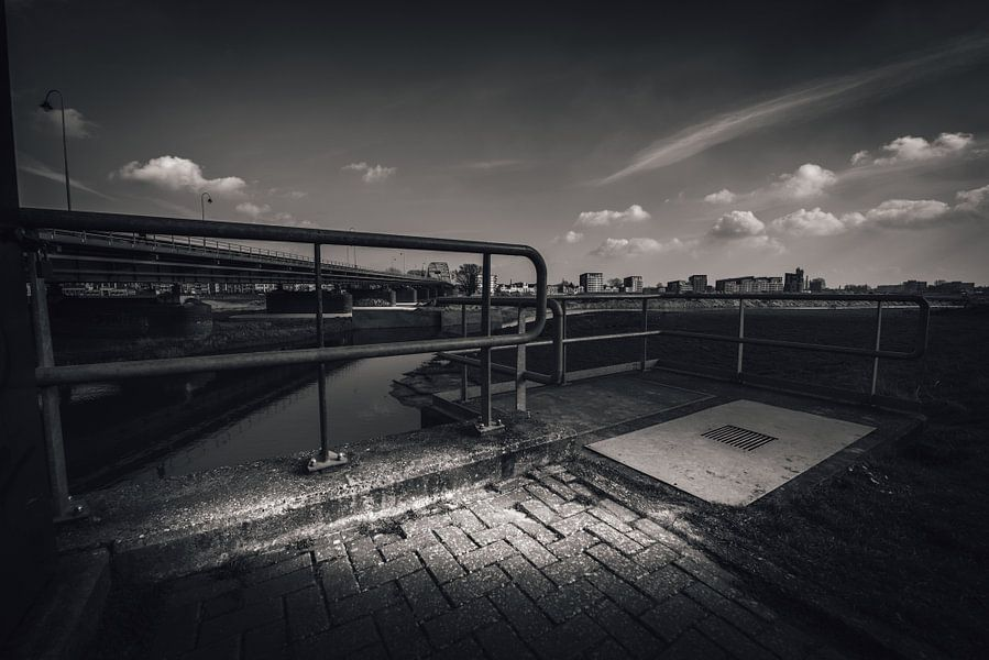 Horizon Deventer