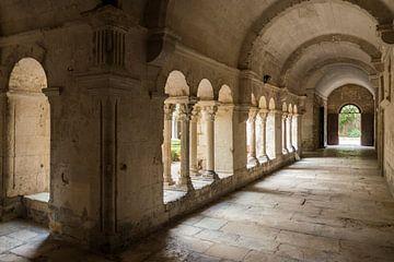 Galerij van Saint-Remy van Noud de Greef