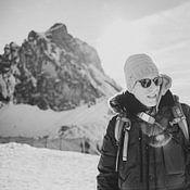 Andreas Stach Profilfoto