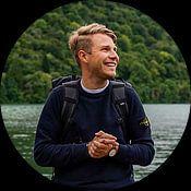 Vincent Alkema photo de profil