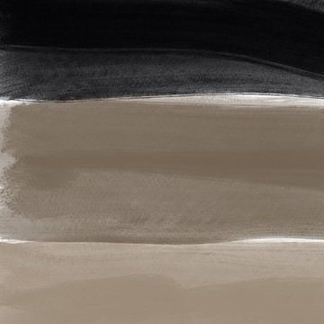 Art minimal IV sur YOPIE illustraties
