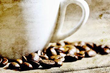 Kaffeezeit sur Jana Behr