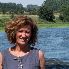 Annelies Martinot avatar