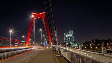 Willemsbrug & Hef