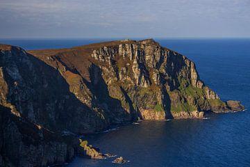 Horn Head Ierland van By Foto Joukje