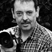 Erich Werner profielfoto