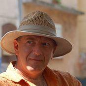 Stefan Keiner Profilfoto