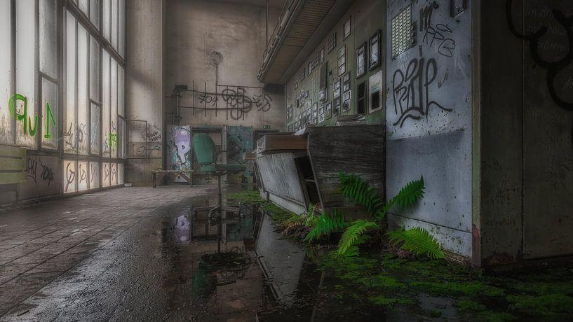Paperworks von Monodio Photography