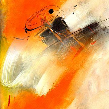 Sonnenenergie van Katarina Niksic