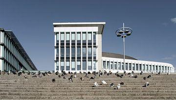 Maastricht von Joep Deumes