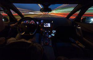 Speed of light 6