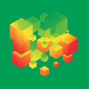 Fly Cube N1.1