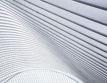Architektur von Grazissima