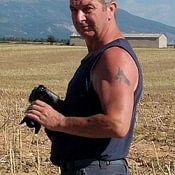 Hans Hendriks Profilfoto