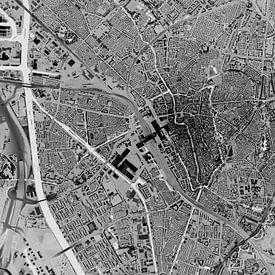 Height: Utrecht van Rebel Ontwerp