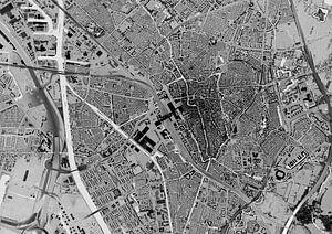 Height: Utrecht
