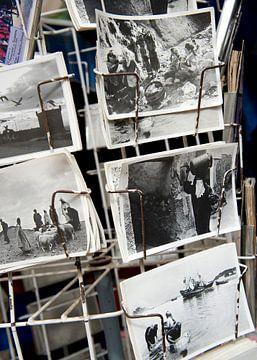 Maroc052020 sur Liesbeth Govers voor omdewest.com