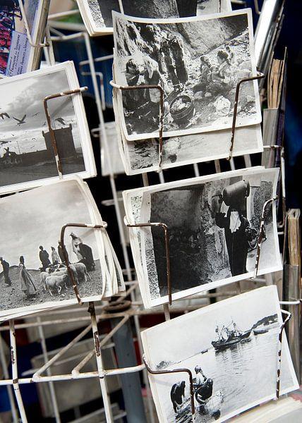 Maroc0520 van Liesbeth Govers voor omdewest.com