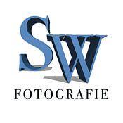 Sigrid Westerbaan profielfoto