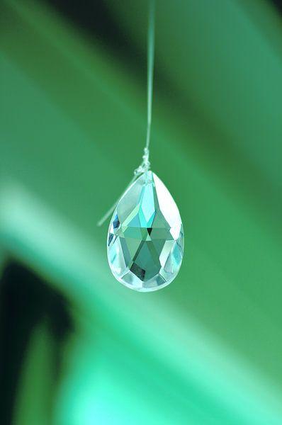 Cristal Green